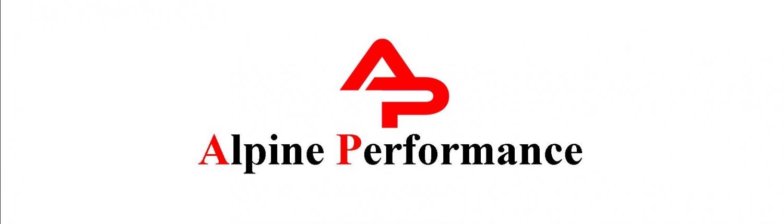 Alpine Performance 1